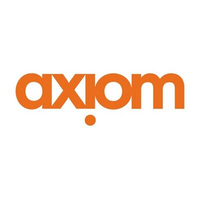 Axiom makes initial filing with SEC to take company public