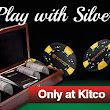 Live New York and World Spot Prices |Gold & Silver | KITCO