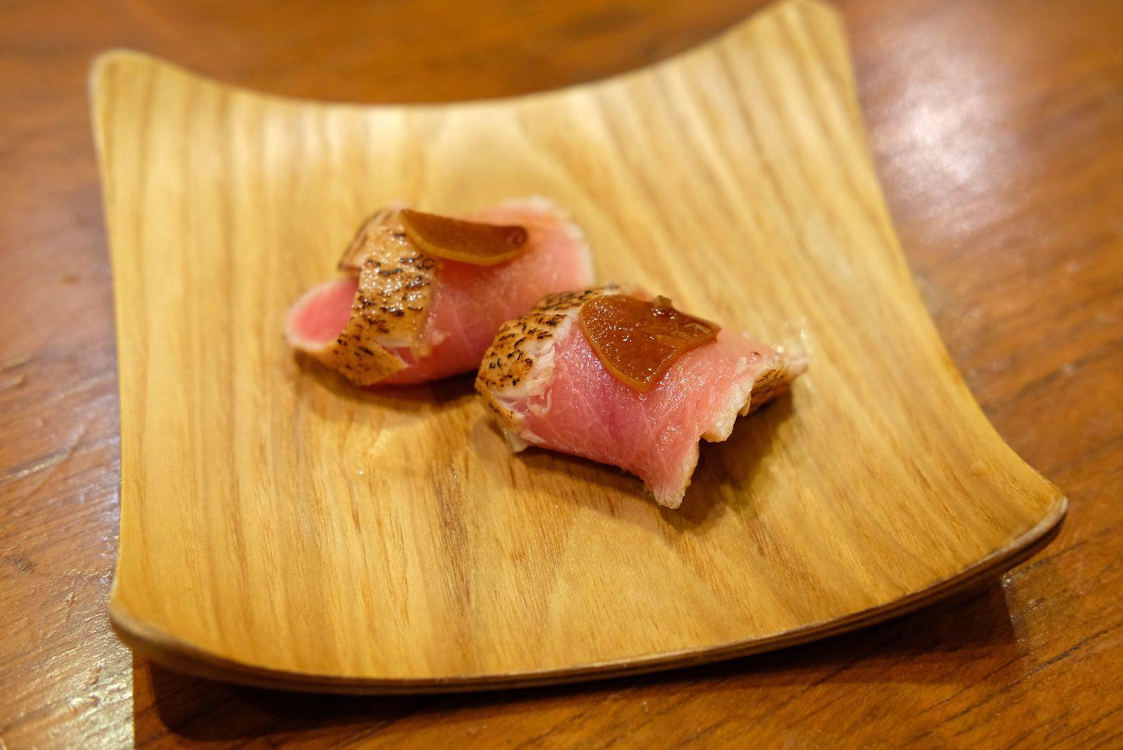 photo Akashi omakase lunch 2.jpg