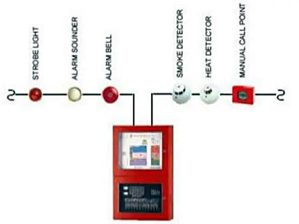 i u0026 39 m yahica inverter circuit diagram using mosfet usb circuit diagram