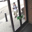 TD Bank in Rockaway NJ Robbed this Week - Morris County NJ Criminal Lawyers
