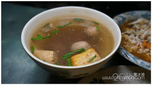 領帶臭豆腐23.jpg