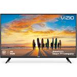 """VIZIO V Series V405-G9 - 40"""" LED Smart TV - 4K UltraHD"""