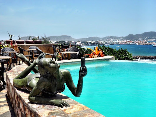 What to Do in St Kitts for 7 Different Types of Traveller