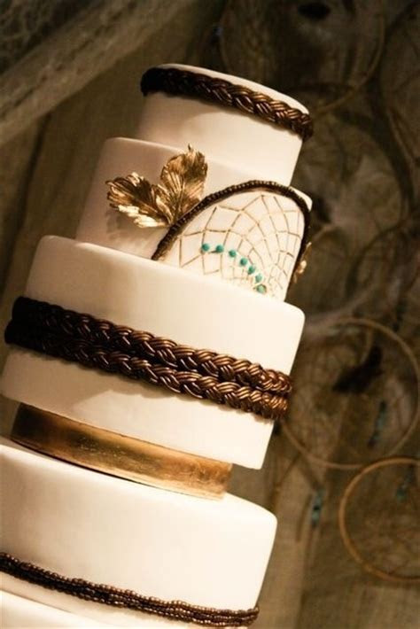 56 best images about o: Tribal Designs/ Native Cakes on