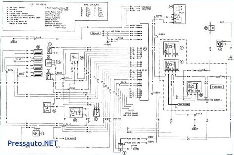1966 Chevy C10 Wiring Harness Free Download Diagram