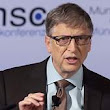 Bill Gates Warns of an Intentional Biological Attack