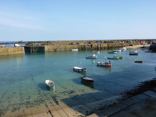 Sleeper to Cornwall-18