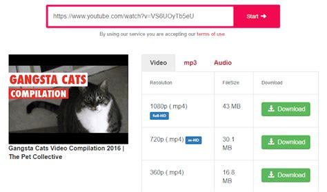 video youtube ss pp mp mp teknolalat