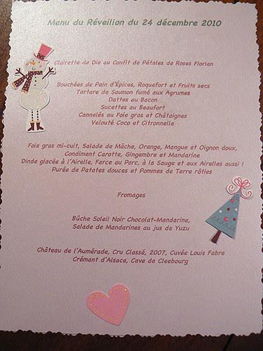 menu 24 décembre 2010.jpg