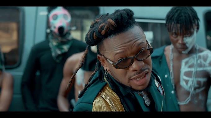 Video: Mr Real – Baba Fela Mp4