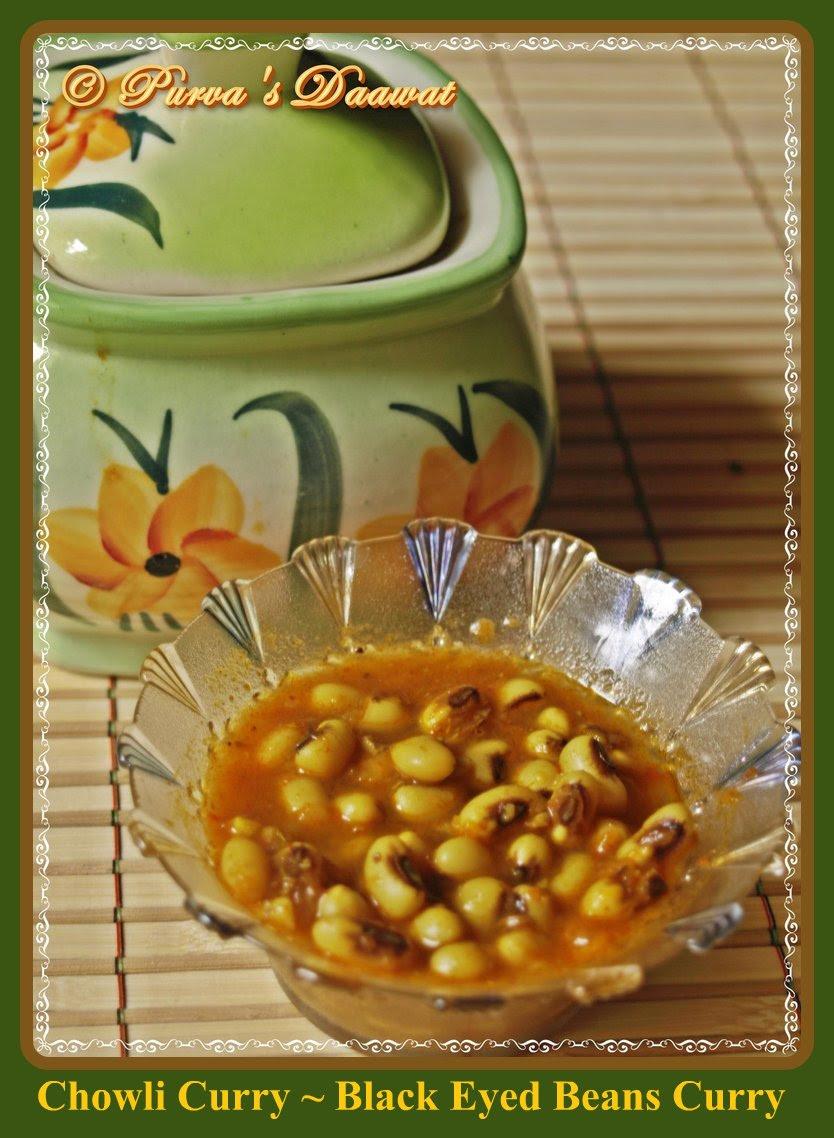 Black Beans Diet Food
