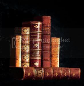 -libros.jpg picture by oscar2003_photos