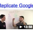 Getting Video Results in Google | distilled