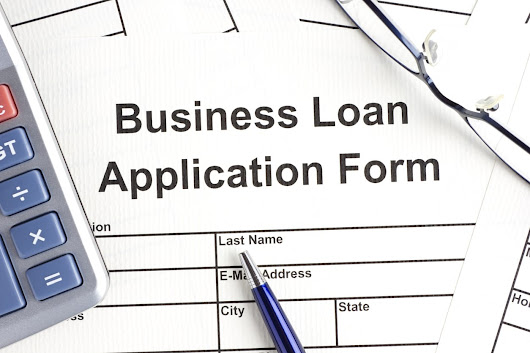 5 Questions to Determine If You're Ready to Apply for a Business Loan