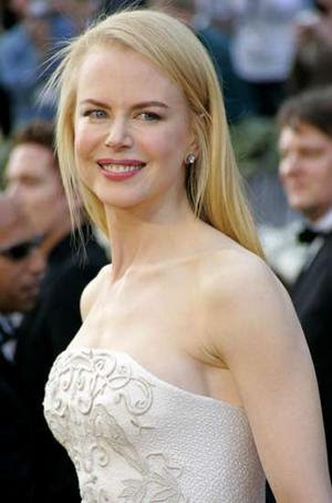 Indian Babe Group Emails: || Indian Babes || Nicole Kidman