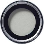 Nextbase - Polarizing Lens Filter