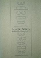 2007-05_la_page_blanche_39.jpg