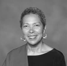 Sheila Walker fará conferência no encontro comemorativo dos 30 anos do NEAB