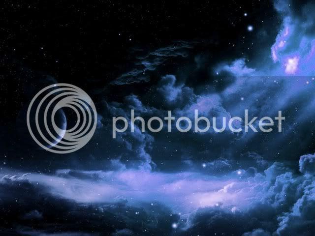 Space_Stars_640x480_012.jpg image by tonic0522