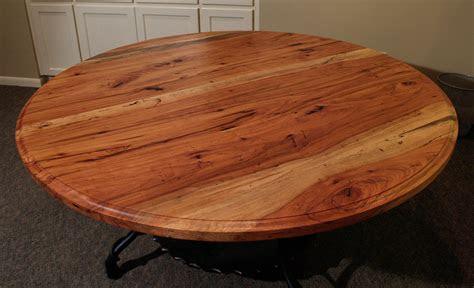 spalted pecan wood countertop photo gallery  devos
