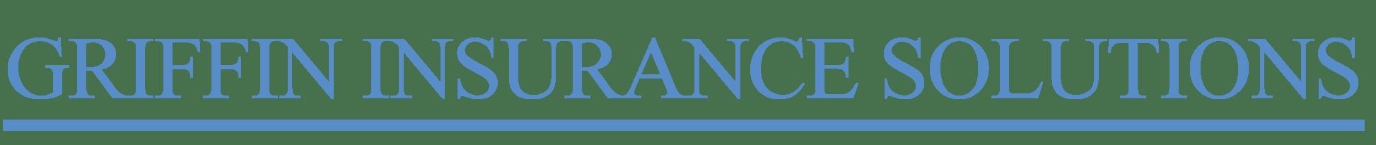 Medicare Insurance Agency | NC Residents | Supplemental ...
