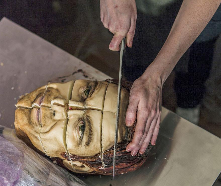 morbid-culinary-art-conjurers-kitchen-annabel-de-vetten-birmingham-6