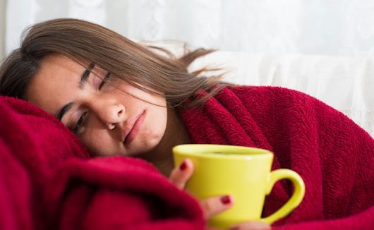 7 Habits That Are Destroying Your Immune System | Care2 Healthy Living