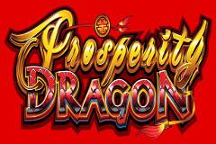 PROSPERITY DRAGON