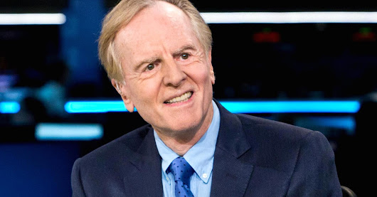 The CEO Of Pepsi John Sculley On Apple, Amazon, Facebook And Obamacare | Pro Business Plans