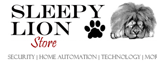 Security | Home Automation | Technology | Gadgets