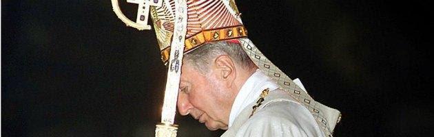 cardinalmartini_interna nuova
