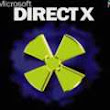 Microsoft Phases Out XNA and DirectX?