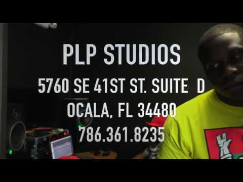[Commercial] PLP STUDIOS servicing the Central Florida and surrounding area