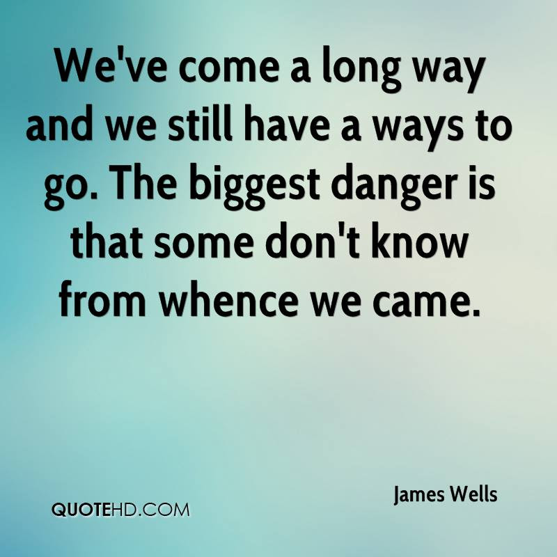 James Wells Quotes Quotehd
