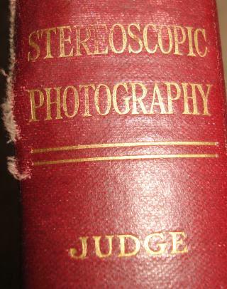 judge02