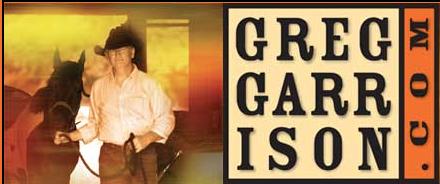 Greg Garrison WIBC Radio