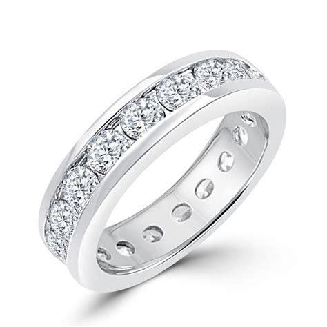 Cheap Wedding Rings Under 100   DT ERA