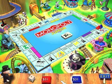 http://www.terragame.com/screens/monopoly_junior.jpg