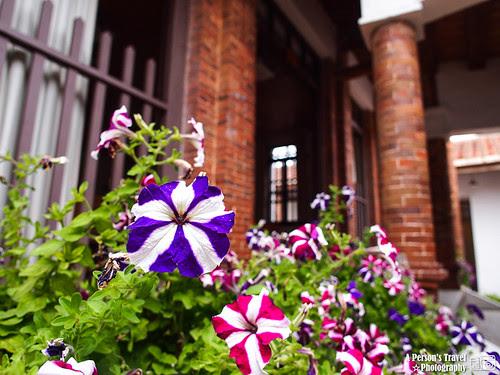 2012_May_Kinmen_Day1_36