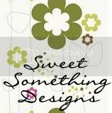 Sweet  Something Designs