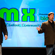 Where Content & Community Meet: Interview with Rick Calvert & Dave Cynkin of NMX