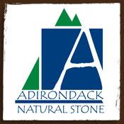 Adirondack Natural Stone, LLC