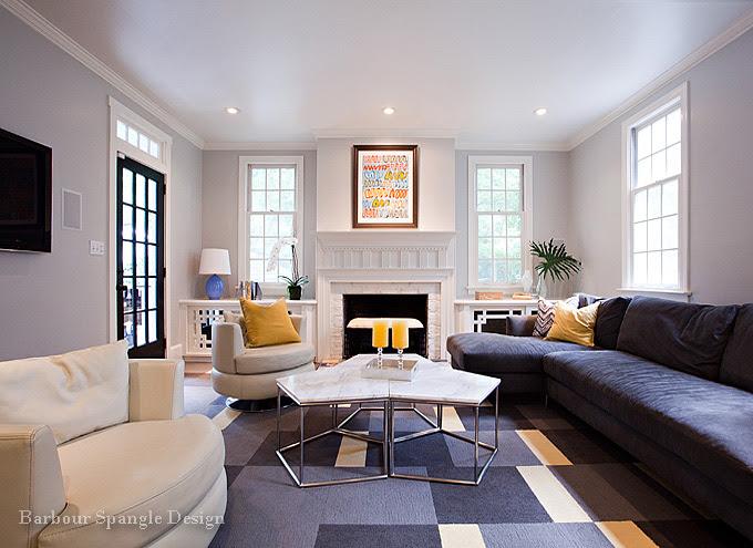 Interior Designers Greensboro Nc Architecture Home Design