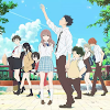 Koe No Katachi Quora