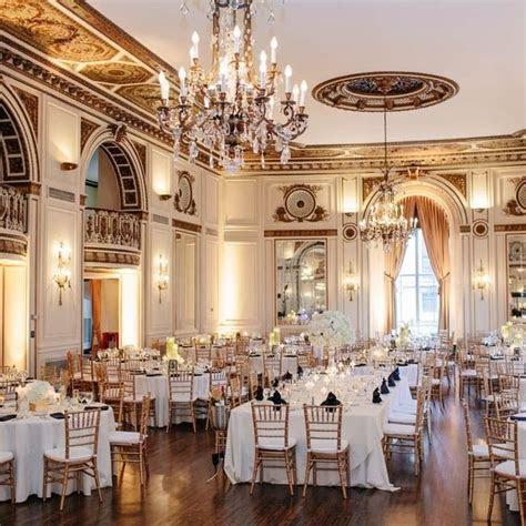 images  detroit wedding venues  pinterest