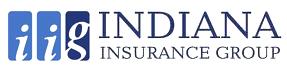 Keywords Westfield Insurance | VTC Insurance Group