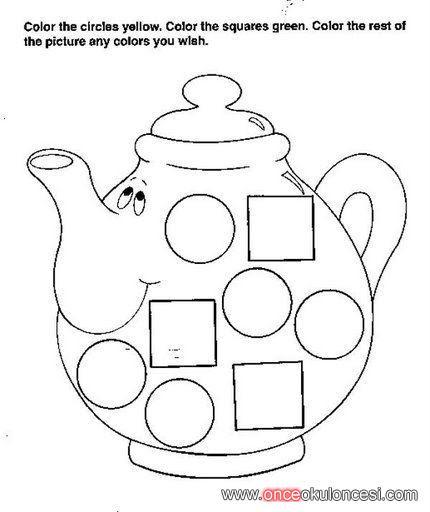 çaydanlık Tarih öncesi Ve Türler