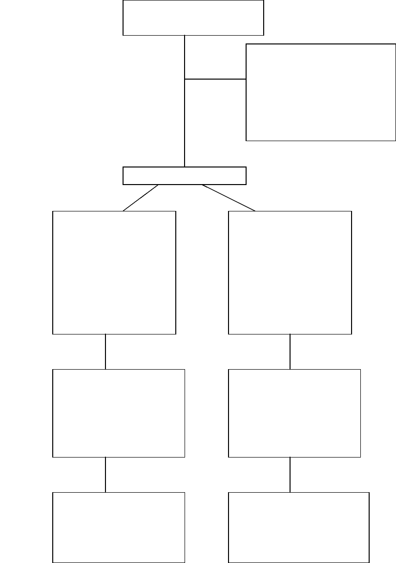 Sample Template For The Consort Diagram In Word And Pdf Formats
