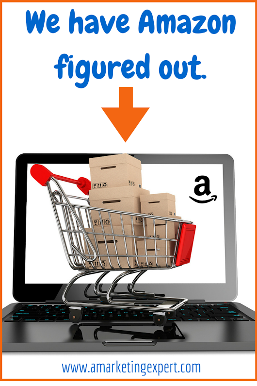 Demystifying Amazon Categories, Themes and Keywords – Part 1 of 2